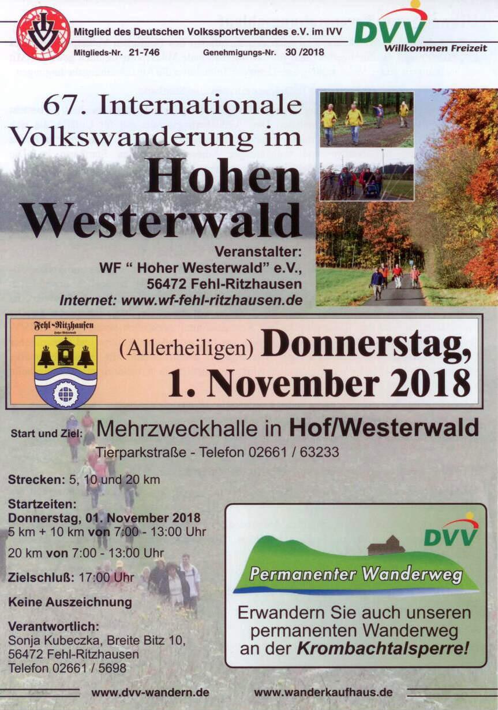 Ausschreibung_20181101_Hof_Westerwald_01