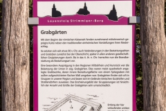 IMG_7826_Mittelstrimmig-Geierlay_20180916
