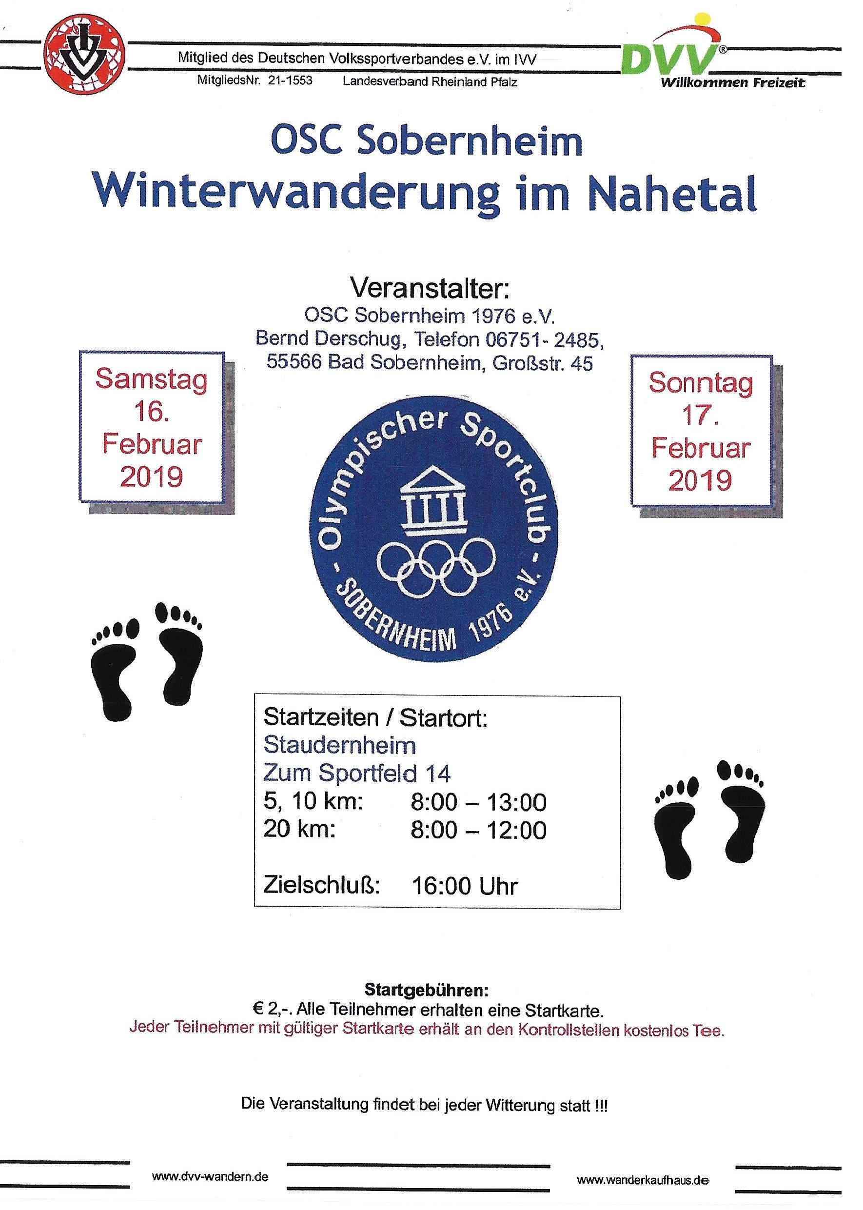 Ausschreibung_20190217_ Staudernheim