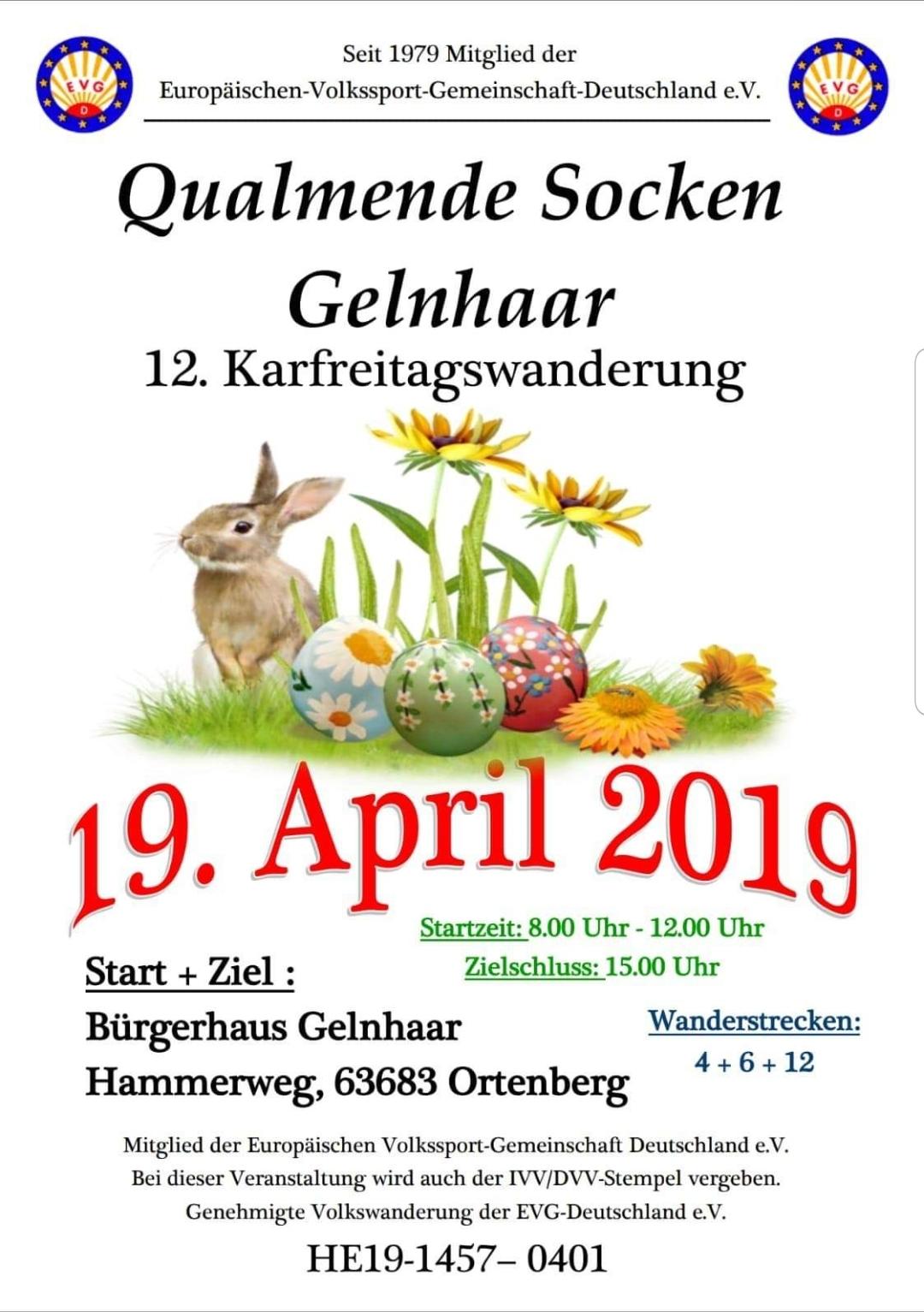 Ausschreibung_20190419_Gelnhaar