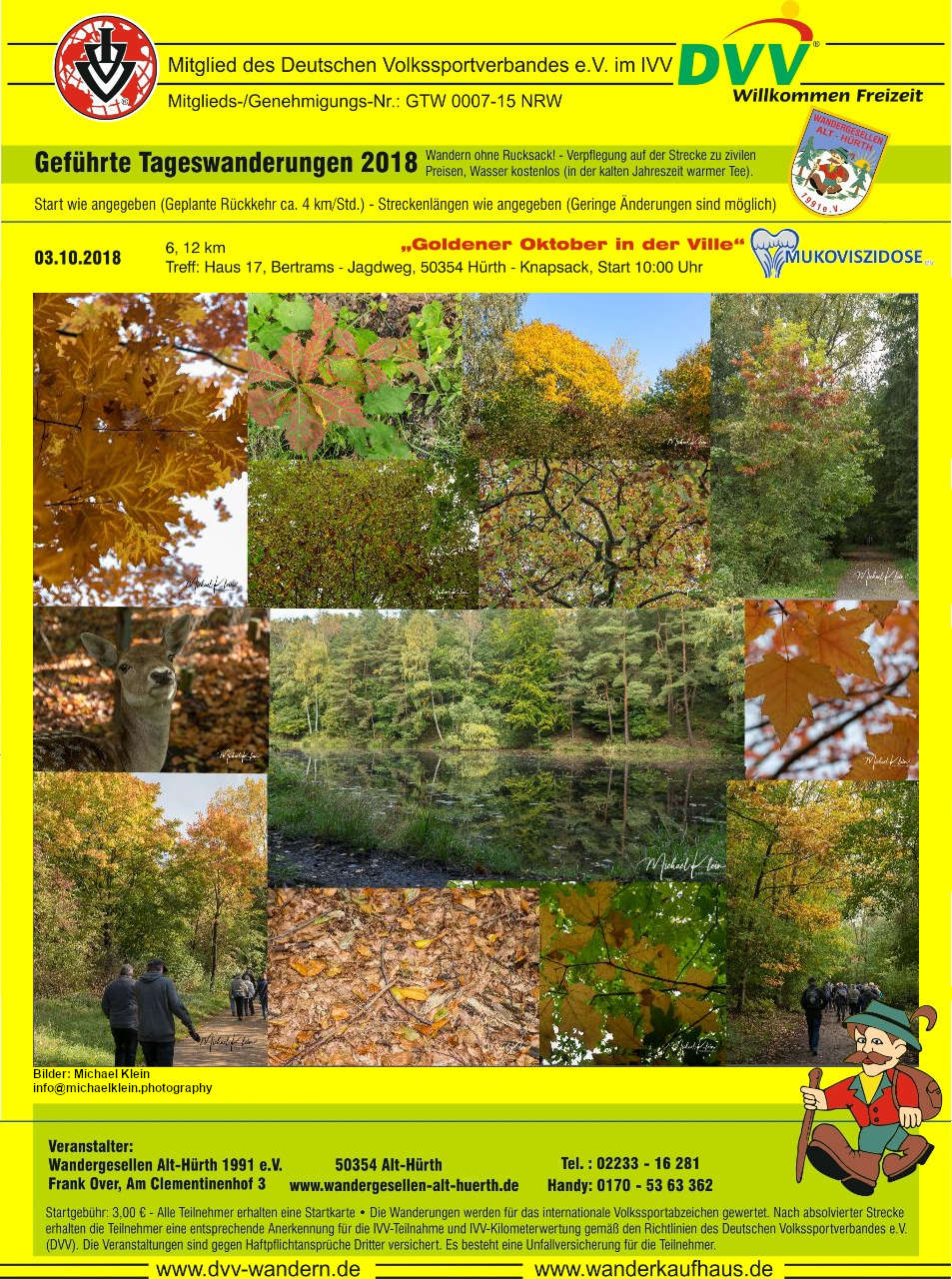 Flyer_GTW_20181003_Huerth