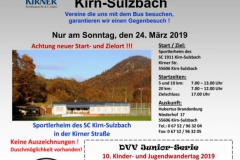 Ausschreibung_20190324_Kirn-Sulzbach