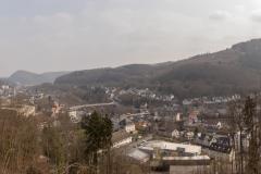 IMG_8719-Pano_Kirn-Sulzbach_20190324