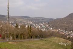 IMG_8725_Kirn-Sulzbach_20190324