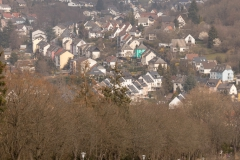IMG_8726_Kirn-Sulzbach_20190324