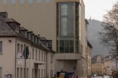 IMG_8732_Kirn-Sulzbach_20190324