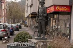 IMG_8735_Kirn-Sulzbach_20190324