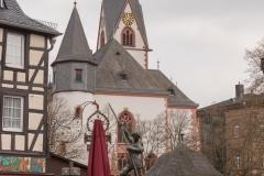 IMG_8736_Kirn-Sulzbach_20190324