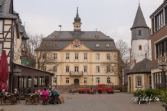 IMG_8737_Kirn-Sulzbach_20190324