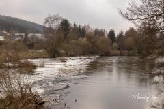 IMG_8739_Kirn-Sulzbach_20190324