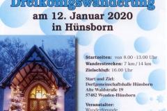 Auschreibung_Huensborn_20200112