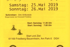 Ausschreibung_20190526_Friedberg-Bauernheim_1