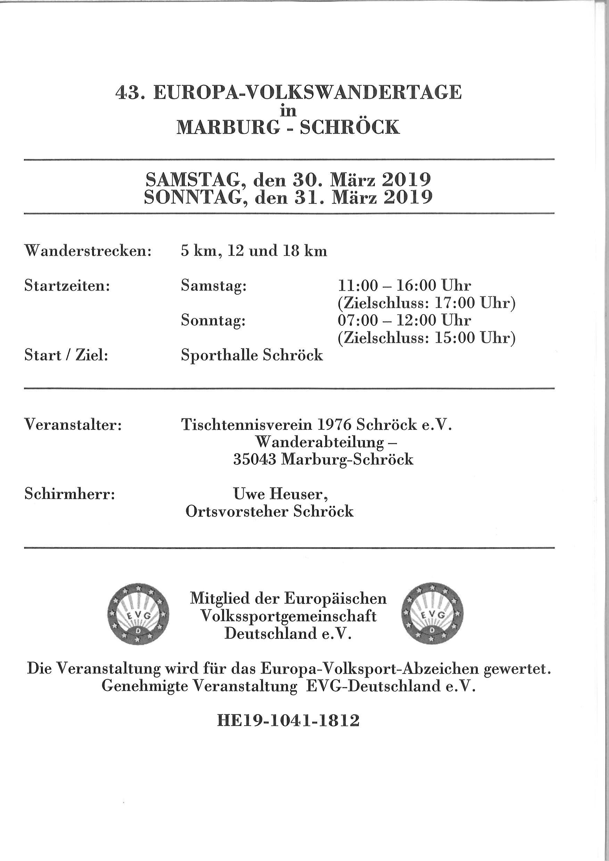 Ausschreibung_20190330_Marburg-Schroeck_01