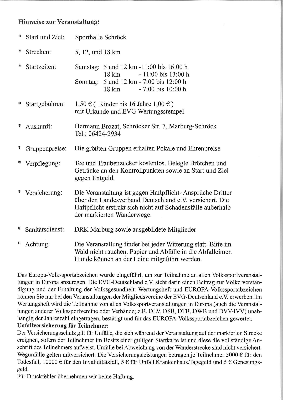 Ausschreibung_20190330_Marburg-Schroeck_02