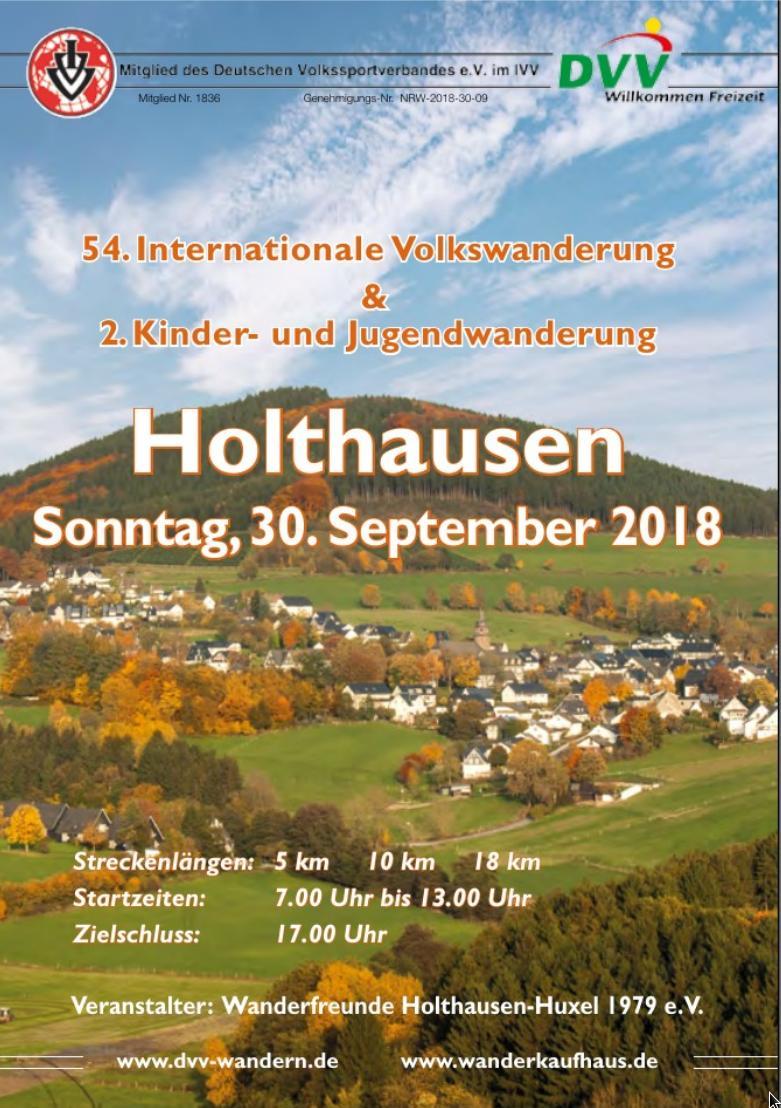 Ausschreibung_20180930_holthausen-Schmallenberg