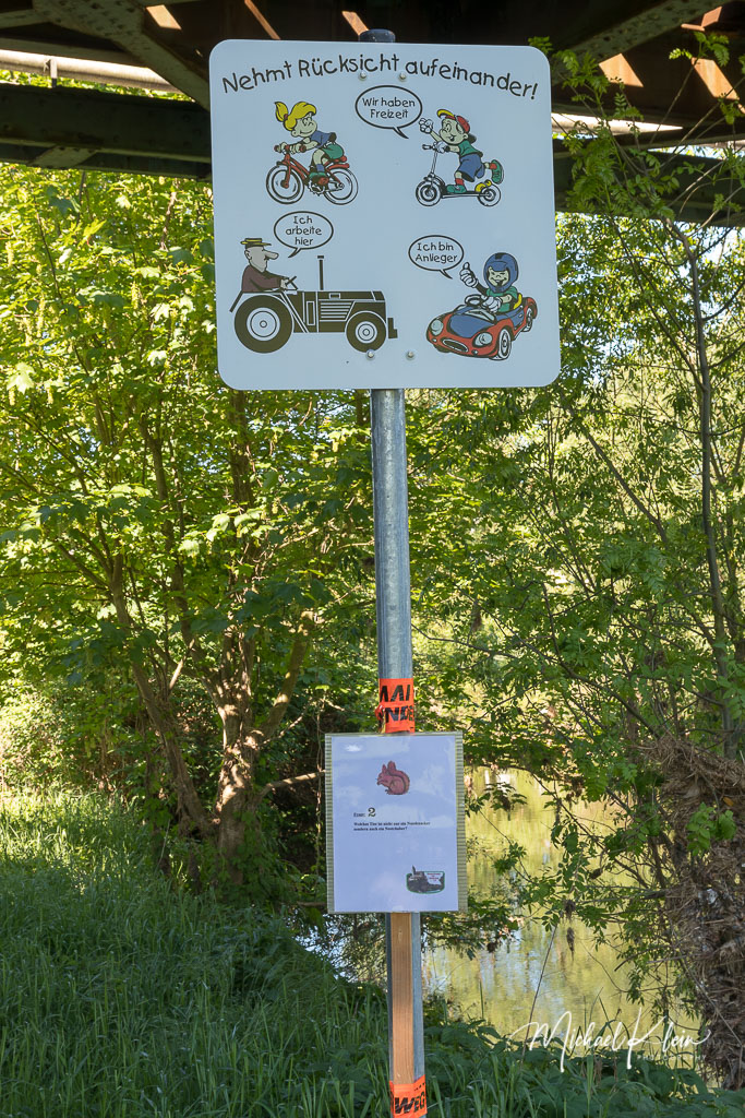 IMG_0267_Limburg_20180506