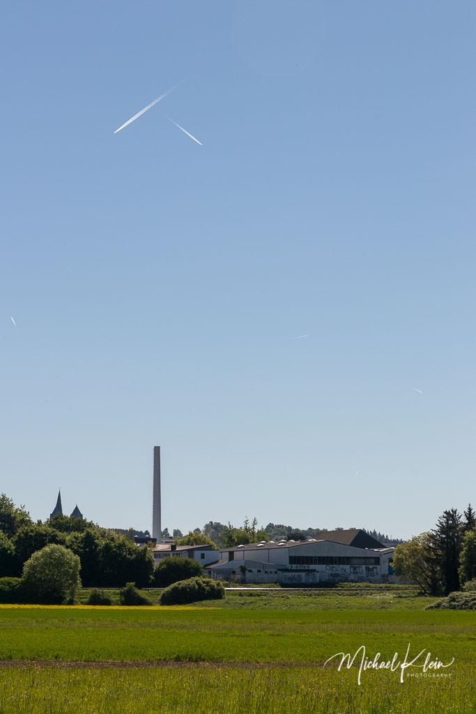 IMG_0269_Limburg_20180506