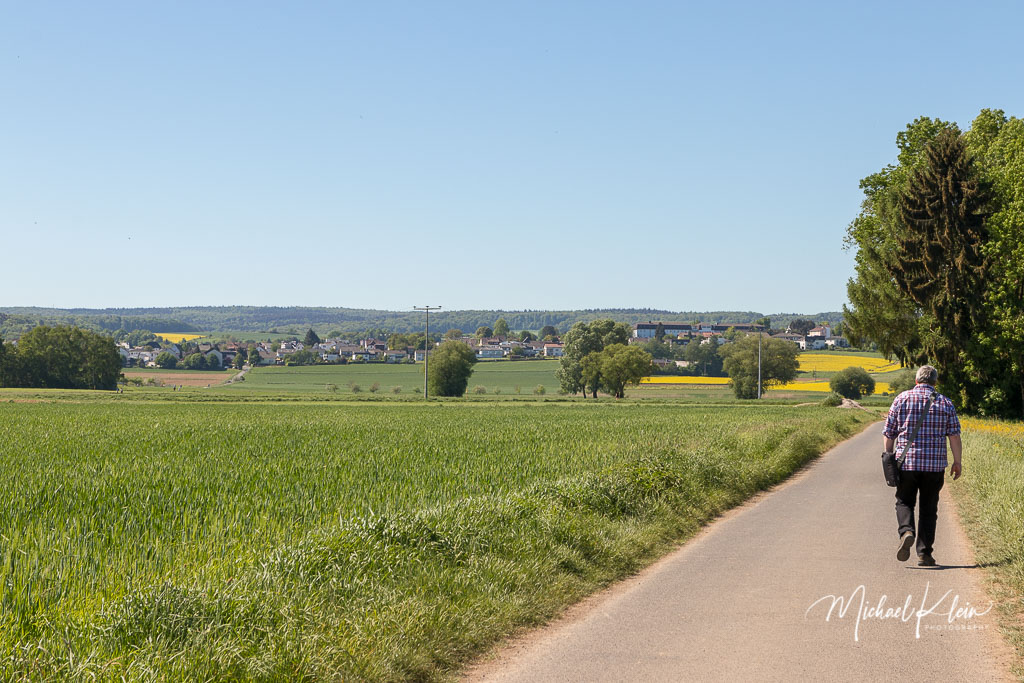 IMG_0273_Limburg_20180506