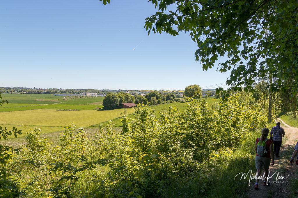 IMG_0286_Limburg_20180506